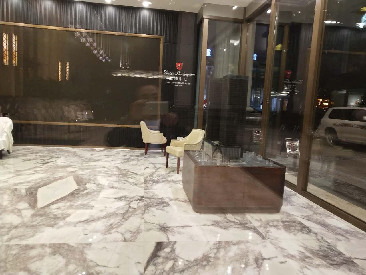 重庆酒店竞搏JBO
